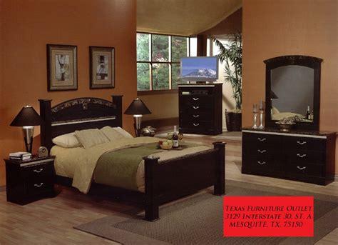 marble top bedroom sets home design