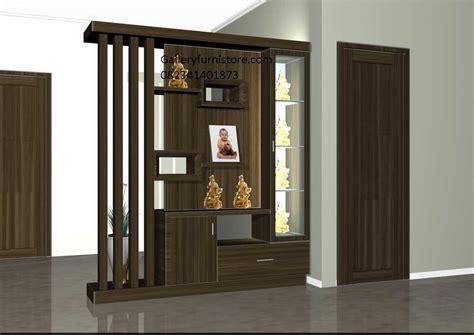 Kitchen Living Room Divider Ideas - sekat ruang tamu minimalis partisi ruang tamu meja rias meja konsule cermin hias