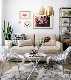 Small Living Room Decor Ideas Small Living Room Decorating Ideas Freshouz