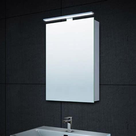 leuchten für bad spiegelschrank 60 x 60 cm bestseller shop f 252 r m 246 bel und