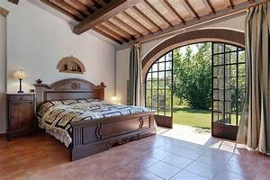 most beautiful home interiors 28 images most beautiful With most beautiful interior house design
