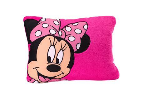 children s pillow disney cars toddler pillow baby