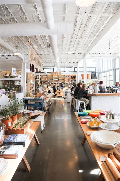 the shed healdsburg ca 25 best ideas about shops on plant shelves
