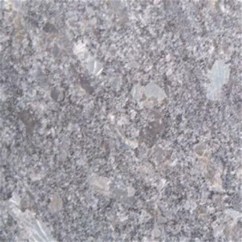 image silver pearl granite countertop
