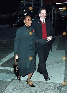 Photos and Pictures - Whoopi Goldberg arrives at Cipriani ...