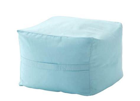 Poltrona A Sacco Ikea, Il Comfort è Soffice