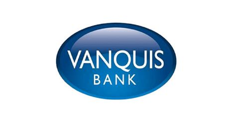 phone number for bank vanquis bank uk contact numbers