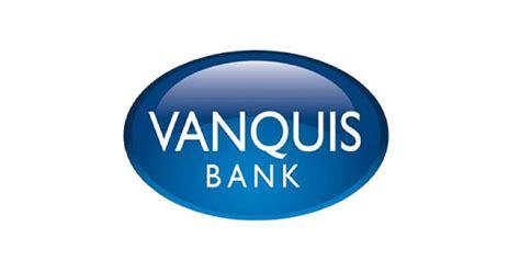 Vanquis Bank - UK Contact Numbers