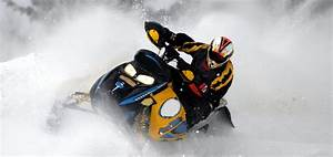 Trail Conditions | Miramichi Valley Snowmobile Club