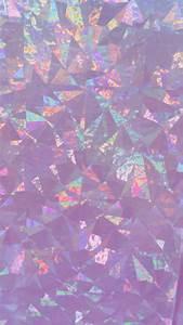 Really Cute Bac... Cute Backgrounds