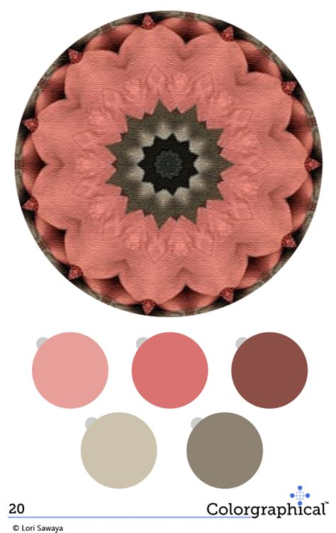color inspiration 20 pratt lambert paint colors with