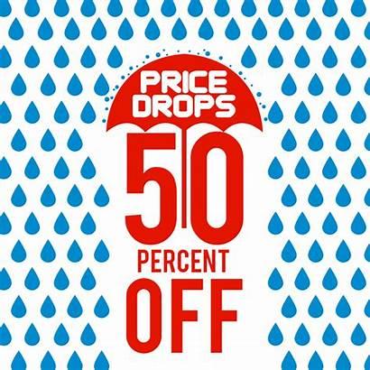 Rainy August Fila Drop Shopper Manila