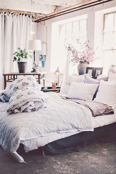 deco tapisserie chambre adulte couleur tapisserie chambre meilleures images d