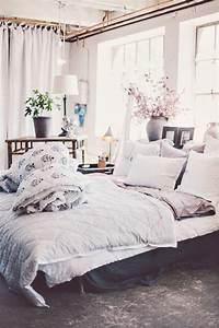 Tapisserie Pour Chambre : idee tapisserie chambre adulte amazing fantastique idee tapisserie chambre adulte diy dco pour ~ Preciouscoupons.com Idées de Décoration
