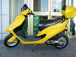 Honda Arles : la poste assurance scooter eylipse scooter de la poste en tres bon etat occasion le parking ~ Gottalentnigeria.com Avis de Voitures