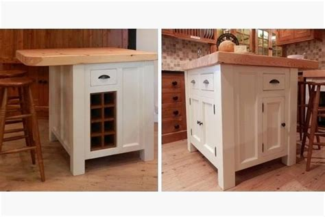 free standing kitchen islands canada best of freestanding kitchen island with seating gl