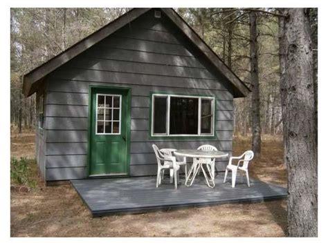 private acres  small cabin  sale motley minnesota  homes  love pinterest