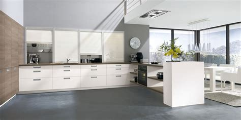 Alno Cabinets  Cabinets Matttroy