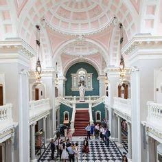 94 Best London Registry Office Weddings images Registry
