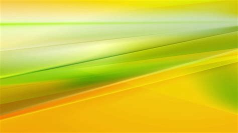 Background Orange And Green Wallpaper orange green background 187 background check all