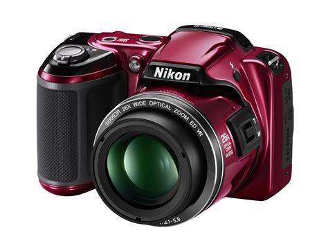 nikon coolpix l810 the nikon coolpix l810 is every you will need Nikon Coolpix L810