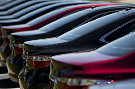 subprime loans  working   auto lenders fortune