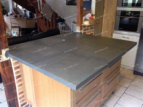 beton cire plan de travail leroy merlin plan travail beton cir 233 leroy merlin images