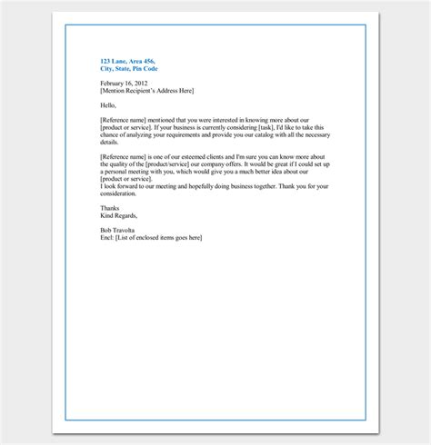 sample appointment request letter  examples  wordpdf