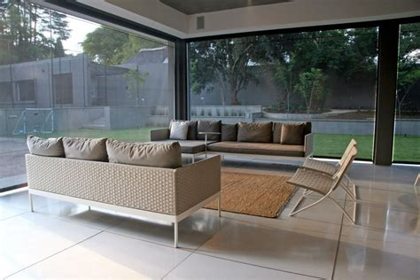 luxury  large contemporary house lounge  great