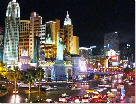 all the fun free things to do in las vegas travel