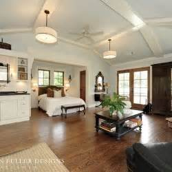 houses with inlaw apartments photo gallery 68 best images about in suites on