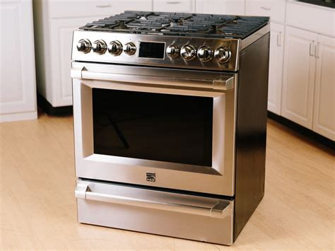 Kenmore 72583 Review Pellet Stove Brands Dishwasher Fridge Package Downdraft Stoves Slide In Pacific Energy Wood Prices Frigidaire Models Firewood For Sale Single Electric Top Optimus Camping