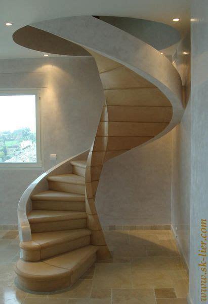 escalier colima 231 on en reconstitu 233 e stairs