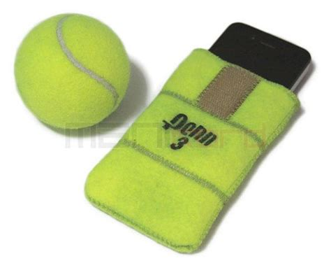 mobile recycle 13 best tennis craft ideas images on craft