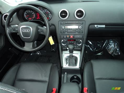 audi a3 dashboard 2007 audi a3 3 2 quattro dashboard photos gtcarlot com