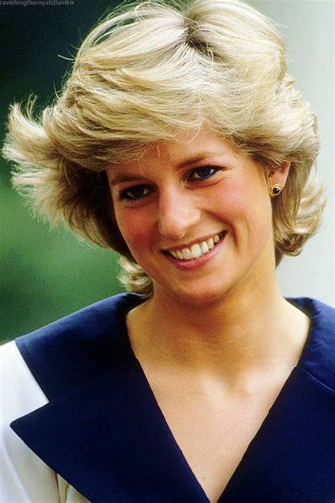 2109 Best Images About Princess Of Wales Diana Spencer On