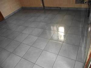 finition de la pose carrelage joints plinthes With pose plinthe carrelage
