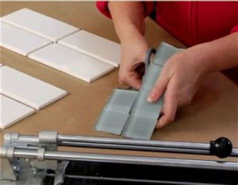 how to tile a kitchen backsplash yourself