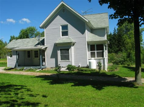 jackson s kitchen cabinet farm house and 5 acres with character and charm 2027