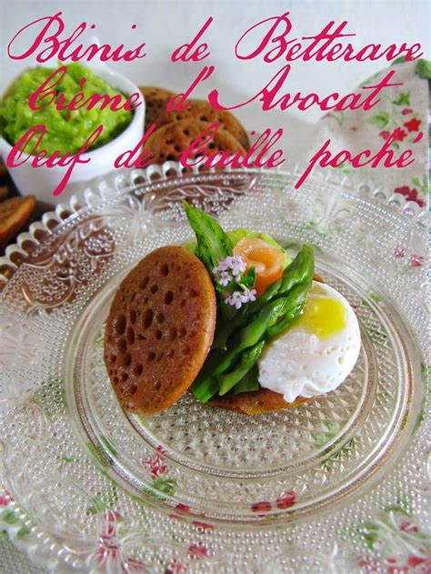stage de cuisine gastronomique 17 best images about cuisine oeufs de cailles on
