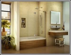 Badewanne Zum Duschen : badewanne auch zum duschen geeignet badewanne house und dekor galerie x3ryea9rbp ~ Frokenaadalensverden.com Haus und Dekorationen