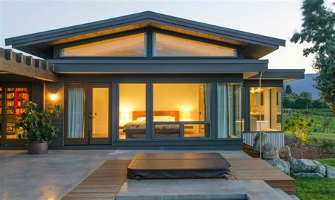 pacific northwest modern craftsman homes modern craftsman home contemporary craftsman homes