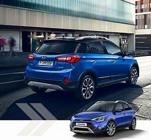 Hyundai La Garde : gamme suv crossover hyundai hyundai motor france ~ Medecine-chirurgie-esthetiques.com Avis de Voitures