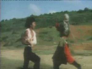 great old school martial arts movie end fight YouTube