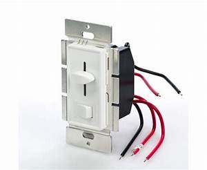 Wireles Light Dimmer 3 Way Switch Diagram