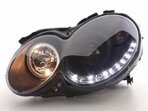 Scheinwerfer Tönen Spray : fk automotive tuning shop daylight headlight mercedes ~ Jslefanu.com Haus und Dekorationen