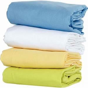 Sac De Couchage Coton : drap sac de couchage 120 x 60 coton vert n c vente de couchettes kwebox ~ Teatrodelosmanantiales.com Idées de Décoration