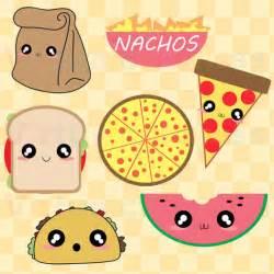 Pizza Food Clip Art