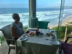 wunderschone strandhotels entlang der garden route With katzennetz balkon mit boutique hotels garden route