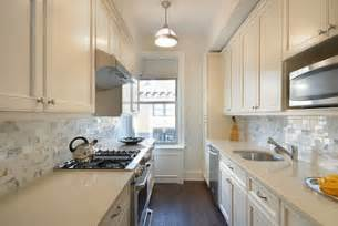 ideas for galley kitchen makeover galley kitchens designs ideas decorating ideas